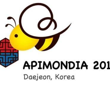 Apimondia, ciencia en apicultura