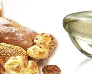 """Los peligros de alimentar con azúcar invertido """"casero"""" a las abejas"""