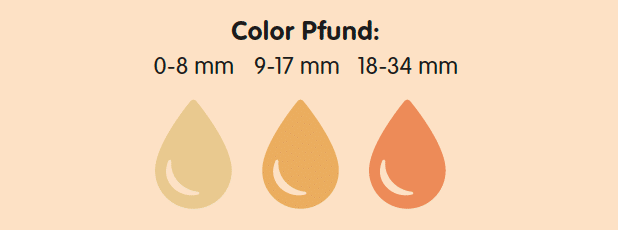 color-miel-romero